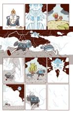 AdventureTime_WinterSpecial2014_rev_Page_08