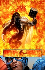 All-New_Invaders_2_Preview_2