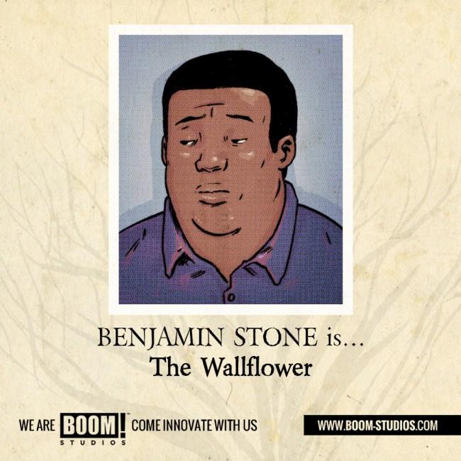 Benjamin_Stone