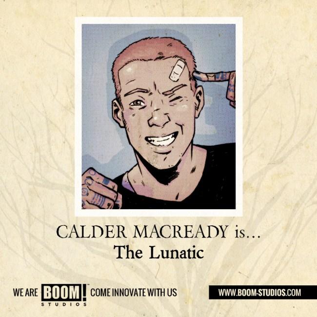 Calder_Macready