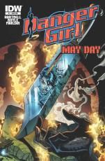 DG-Mayday01mock-coverSUB