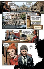 Deceivers_02_low_Page_3