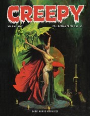 HC_CreepyArchives_19