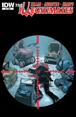 Illigite-02 cover