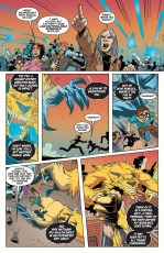 ImagineAgents_04_rev_Page_6