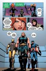 Loki_Agent_of_Asgard_Preview_2