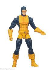 Marvel-Legends-All-New-X-Men-Cyclops
