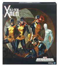 Marvel-Legends-All-New-X-Men-Front-of-pack