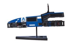 MassEffect_AllianceShuttle