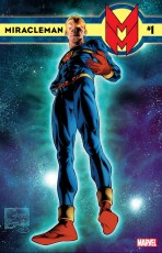 MiracleMan1Cover