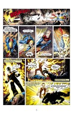 Miracleman_3_Preview_1