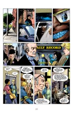 Miracleman_3_Preview_3