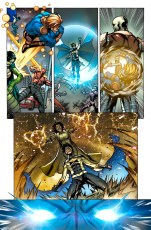 New_Warriors_1_Preview_1