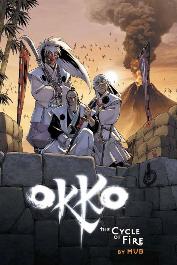 Okko_Vol_4_Cover