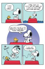 Peanuts_15_PRESS_Page_4