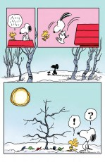 Peanuts_15_PRESS_Page_7