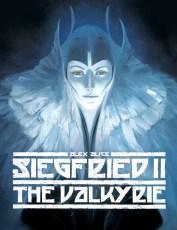 Siegfried_v2_rev_Page_01