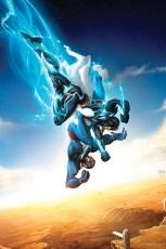 Skyman_4