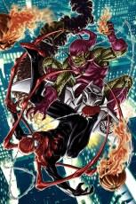 Superior_Spider-Man_27.NOW_Brooks_Variant