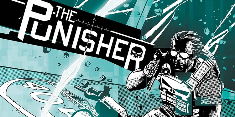 The_Punisher_2_FEATURE