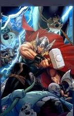 Thor_God_of_Thunder_19.NOW_Mann_Variant