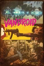 Vandroid_3