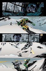 Winter_Soldier_TBM_Preview_2