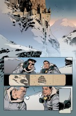 Winter_Soldier_TBM_Preview_3