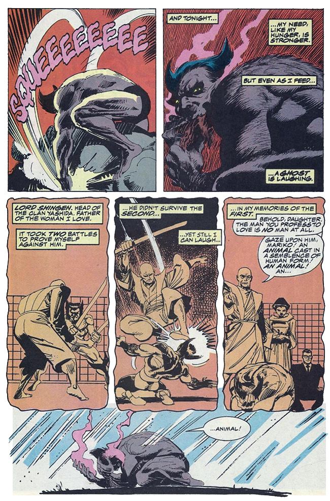 Wolverine171