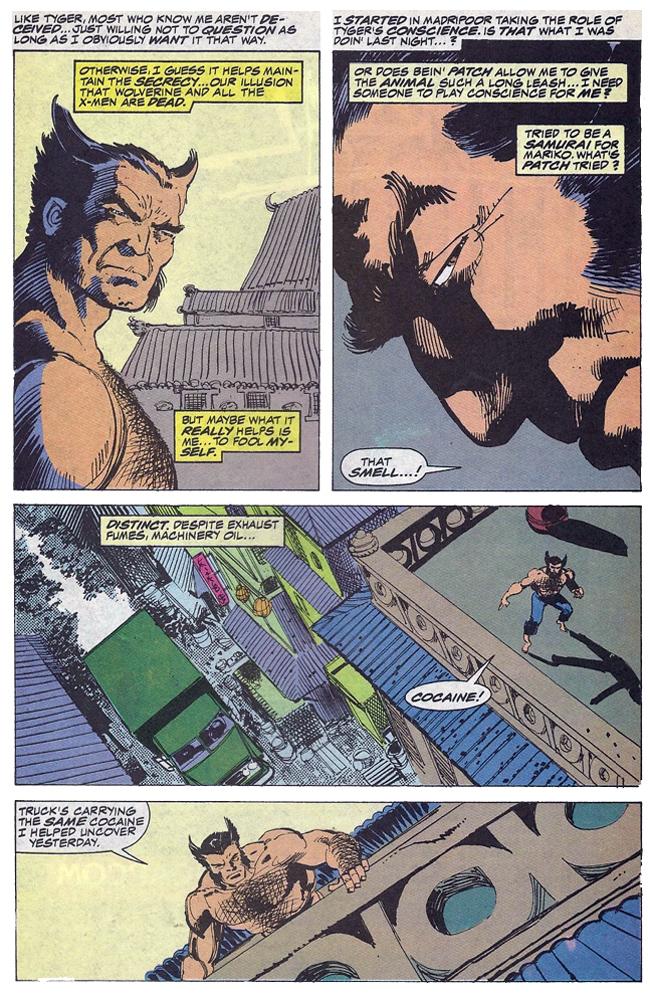 Wolverine176