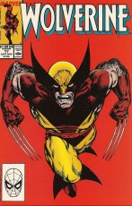 Wolverine17Cover