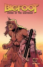 bigfoot_sword_of_the_earthman_issue_five_cover