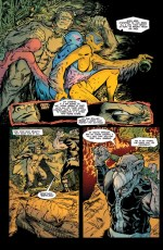 bigfoot_sword_of_the_earthman_issue_five_page_two