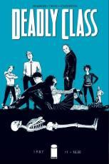 deadlyclass
