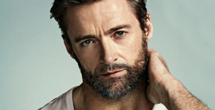 Hugh Jackman has been cast as Blackbeard in the movie Pan