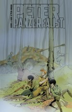 peterpanzerfaust_19