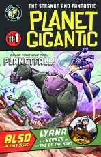planet_gigantic