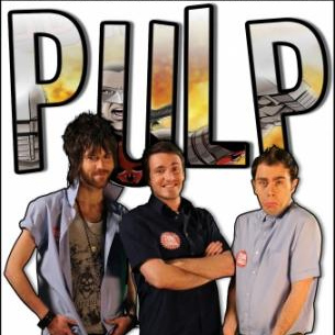 pulp-british-comedy