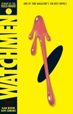 watchmen-new-ed-cvr