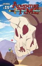 AdventureTime_25_rev-1
