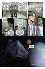 AliensVsParker_v1_rev_Page_11