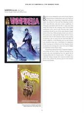 ArtOfVampiWarren_Page_027