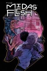 BOOMBOX_Midas_Flesh_006_A