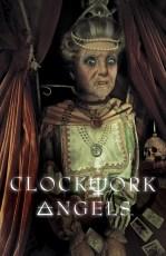 BOOM_Clockwork_Angels_003
