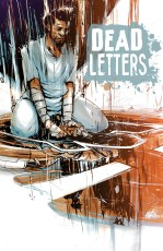 BOOM_Dead_Letters_001