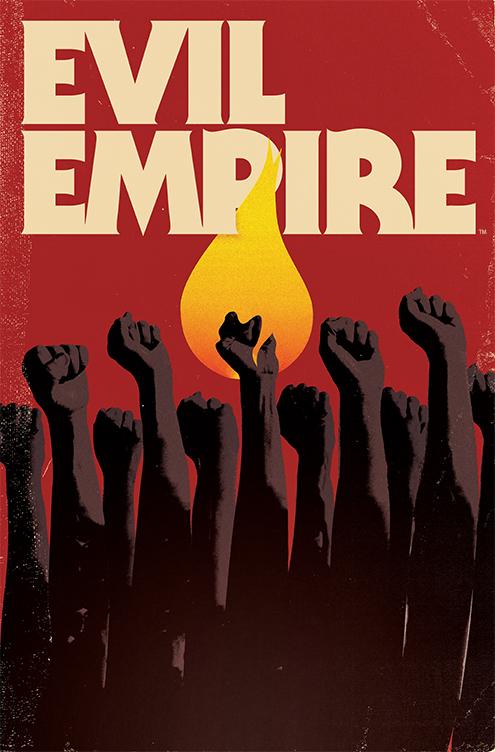 BOOM_Evil_Empire_001_A