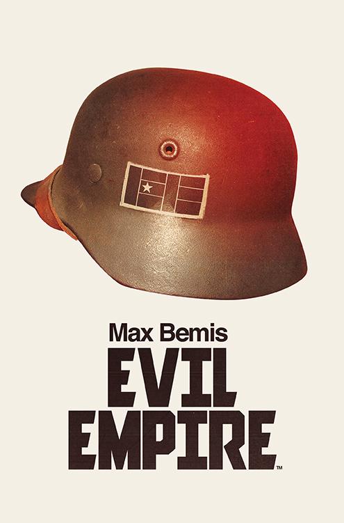BOOM_Evil_Empire_001_C