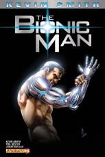 BionicMan01CovLau