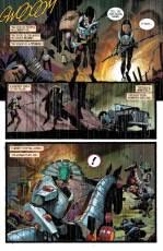 BlackScience04-pg2