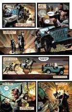 BlackScience04-pg3